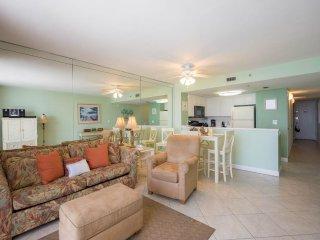 Sundestin Beach Resort 01004 - Destin vacation rentals