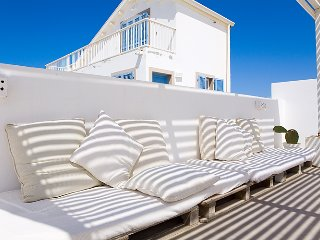 BEAUTIFUL 1 BR APARTMENT NEAR THE SEA - Sal Rei vacation rentals