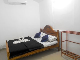 Nice Guest house with Internet Access and A/C - Arugam Bay vacation rentals