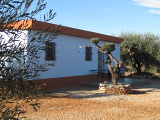 3 bedroom Finca with Internet Access in Calig - Calig vacation rentals