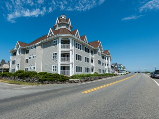 ZIMMB - Waterfront, Walk to Beach and Town - Oak Bluffs vacation rentals