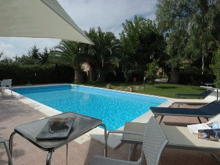 Comfortable House with Internet Access and A/C - Ballata vacation rentals