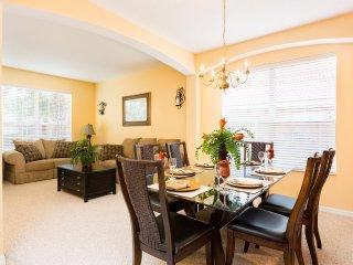 Casa de Solana - Davenport vacation rentals