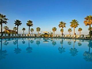 Vacation rentals in Orange County
