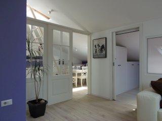 Apartment Altana - Rovinj vacation rentals