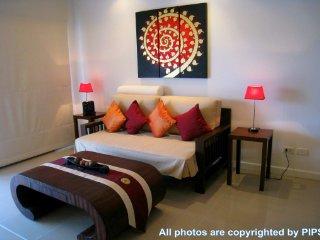Ocean Breeze 7E - Bang Tao Beach vacation rentals