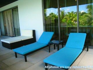 Mandala Condo C206 - Cherngtalay vacation rentals