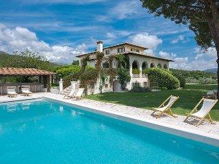 7 bedroom Villa with Internet Access in Tirli - Tirli vacation rentals