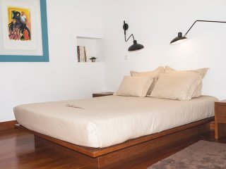 Cozy Fornos de Algodres Studio rental with Internet Access - Fornos de Algodres vacation rentals