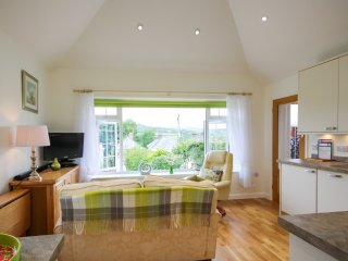 Fairmead, A lovely Dartmoor bolthole for couples - Horrabridge vacation rentals