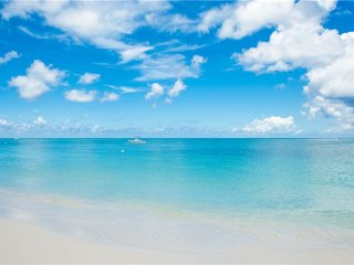 Lacovia #6 - Grand Cayman vacation rentals