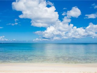 Comfortable 2 bedroom Apartment in Grand Cayman - Grand Cayman vacation rentals