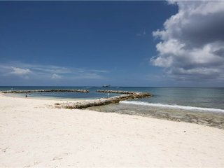 Perfect Condo with Deck and Internet Access - Grand Cayman vacation rentals
