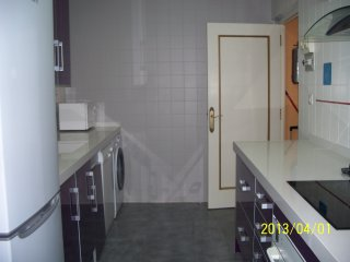 Nice House with Grill and Microwave - Pedro Munoz vacation rentals