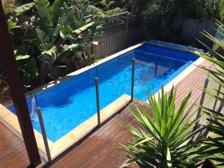 DARLING ROAD SORRENTO - (S403870706) BOOK NOW FOR SUMMER BEFORE YOU MISS OUT - Sorrento vacation rentals
