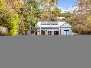 Perfect 4 bedroom House in Portsea with Dishwasher - Portsea vacation rentals