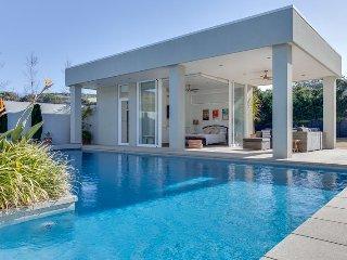 Nice 6 bedroom Portsea House with Linens Provided - Portsea vacation rentals