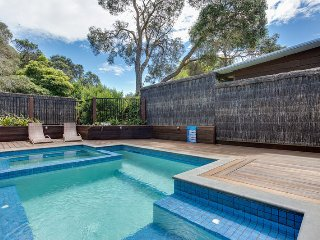 BELL STREET BLAIRGOWRIE-(B405269254)BOOK NOW FOR SUMMER BEFORE YOU MISS OUT - Blairgowrie vacation rentals