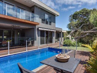 Perfect 5 bedroom Sorrento House with A/C - Sorrento vacation rentals