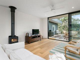 Perfect 3 bedroom House in Portsea - Portsea vacation rentals