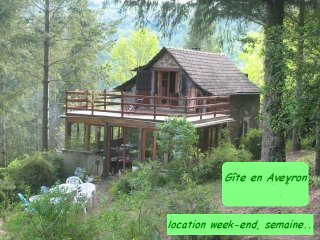 Nice 4 bedroom House in Bor-et-Bar - Bor-et-Bar vacation rentals