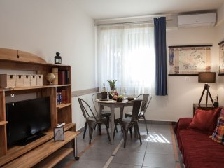 300m from Acropolis-lux design flat - Athens vacation rentals