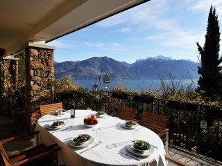 Charming 4 bedroom Villa in Menaggio - Menaggio vacation rentals