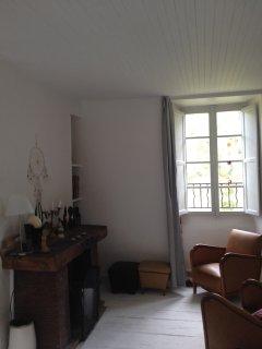 2 bedroom Apartment with Balcony in Les Eaux-Bonnes - Les Eaux-Bonnes vacation rentals