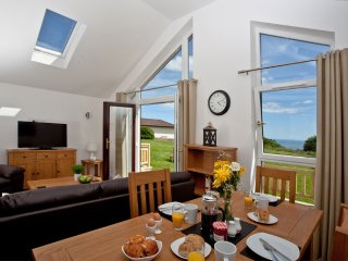 Periwinkle, Stoneleigh Village located in Sidmouth, Devon - Sidmouth vacation rentals