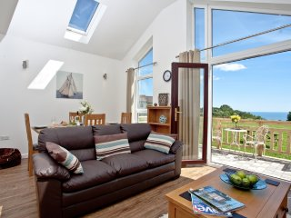 Violet, Stoneleigh Village located in Sidmouth, Devon - Sidmouth vacation rentals