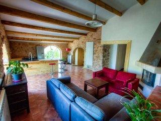 La Bergerie du chateau de Fitou - Fitou vacation rentals