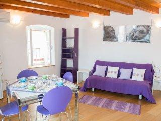Apartman Giancarlo in centar Hvar - Hvar vacation rentals