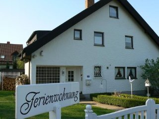 Traumhafte Ferienwohnungen mit toller Aussicht - Wirsberg vacation rentals