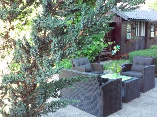 Comfortable House with Internet Access and Dishwasher - Otocac vacation rentals