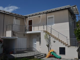 Nice House with Television and DVD Player - Ioannina vacation rentals