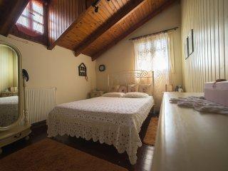 Perfect 1 bedroom House in Tsilivi - Tsilivi vacation rentals