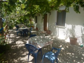 Wonderful House with Internet Access and Television - Bunec vacation rentals