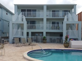 Accepting Winter Bookings Now! - Indian Shores vacation rentals
