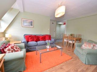 2 Bedroom Kensington Vacation House at King Elsham - London vacation rentals