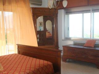 Villa Le Terrazze Sul Golfo Urano - Mondello vacation rentals