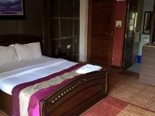 Casa Tropicana - Villa Tidina, R106 - Dona Paula vacation rentals