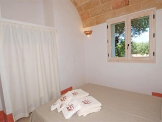 Nice 1 bedroom Condo in Pesculuse - Pesculuse vacation rentals
