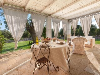 1 bedroom Apartment with A/C in Pesculuse - Pesculuse vacation rentals