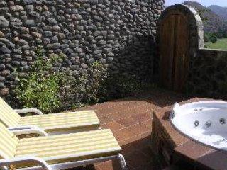 Luxury 3 bedroom Villa at Anfi Tauro Golf resort - La Playa de Tauro vacation rentals