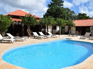 Comfortable 6 bedroom Villa in La Romana - La Romana vacation rentals