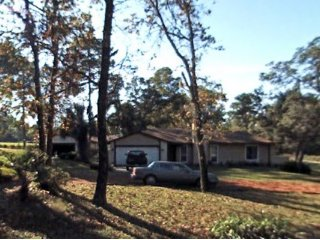 Beautiful 3 Bedrom House In Orange City - Orange City vacation rentals