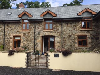 Cozy 2 bedroom House in Sticklepath - Sticklepath vacation rentals