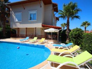 Villa Belle-Paradise Town Belek - Belek vacation rentals