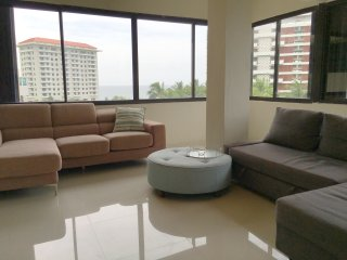 Stellar 2BD at Condado Beach - San Juan vacation rentals