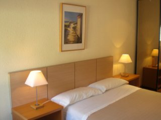 Nice Apartment with Internet Access and Television - Sant Just Desvern vacation rentals